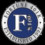 Fortune 401K